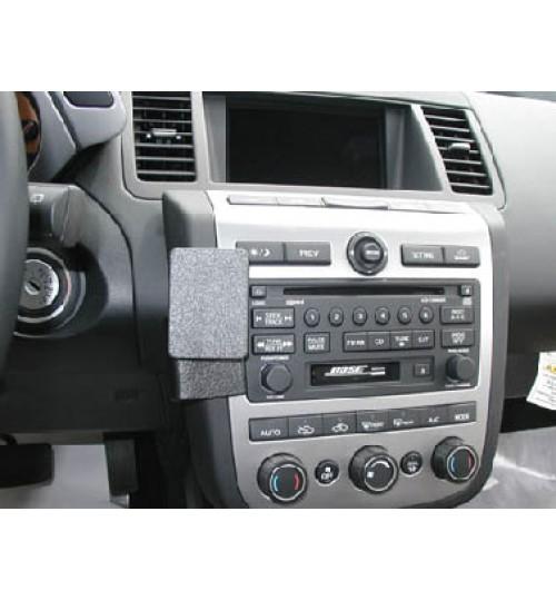 Nissan Murano Brodit ProClip Mounting Bracket - Center mount (853236)
