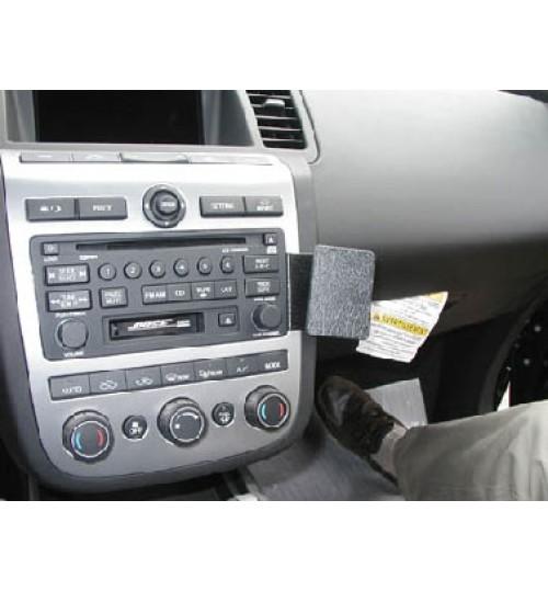 Nissan Murano Brodit ProClip Mounting Bracket - Angled mount (853237)
