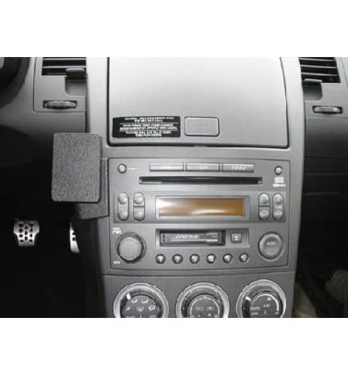 Nissan 350 Z Brodit ProClip Mounting Bracket - Center mount (853250)