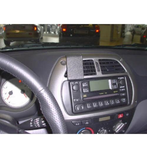 Toyota RAV-4 Brodit ProClip Mounting Bracket - Center mount (853293)