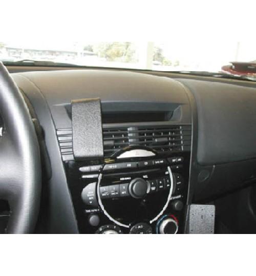Mazda RX-8 Brodit ProClip Mounting Bracket - Center mount (853301)