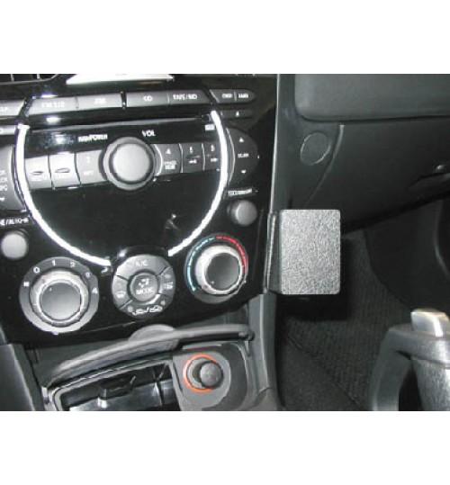 Mazda RX-8 Brodit ProClip Mounting Bracket - Angled mount (853302)