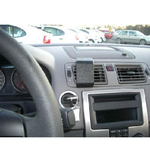 Volvo S40, C30, C70, V50 Brodit ProClip Mounting Bracket -Center mount (853360)