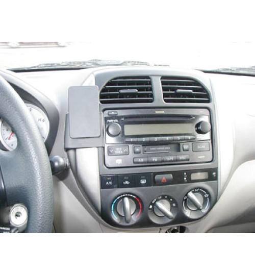 Toyota RAV-4 Brodit ProClip Mounting Bracket - Center mount (853377)