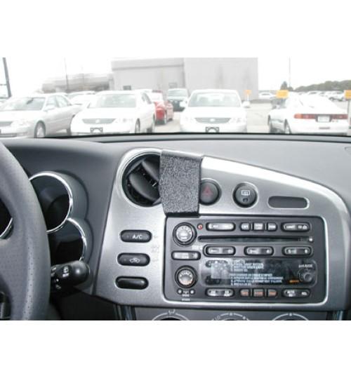 Toyota Matrix Brodit ProClip Mounting Bracket - Center mount (853448)