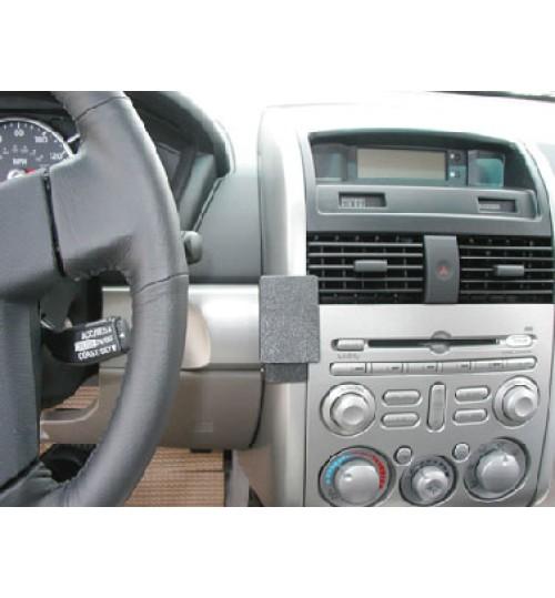 Mitsubishi Galant Brodit ProClip Mounting Bracket - Center mount (853468)