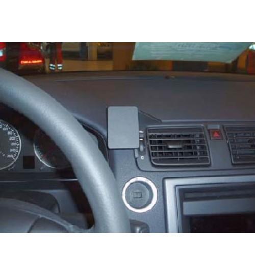 Volvo C30, C70, S40, V50 Brodit ProClip Mounting Bracket -Center mount, Left (853500)