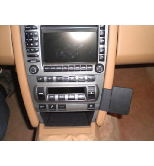 Porsche Boxster, Cayman Brodit ProClip Mounting Bracket - Angled mount (853540)