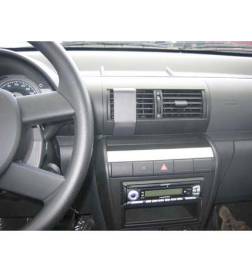 Volkswagen Fox Brodit ProClip Mounting Bracket - Center mount (853620)