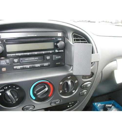 Toyota Tundra Brodit ProClip Mounting Bracket - Angled mount (853662)