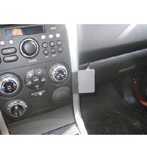 Suzuki Grand Vitara Brodit ProClip Mounting Bracket - Angled mount (853677)