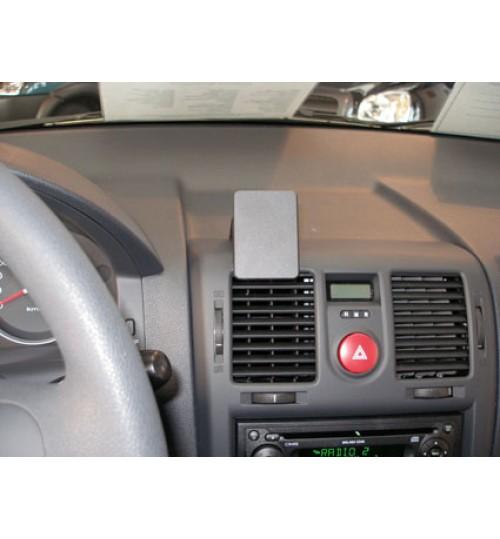 Hyundai Getz Brodit ProClip Mounting Bracket - Center mount (853747)