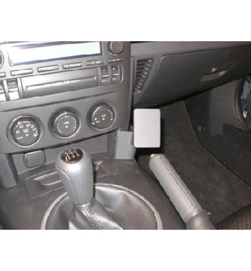 Mazda MX5 Brodit ProClip Mounting Bracket - Angled mount (853755)
