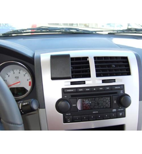 Dodge Caliber Brodit ProClip Mounting Bracket - Center mount (853843)