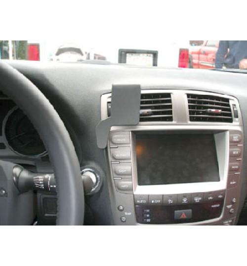 Lexus IS 250 Brodit ProClip Mounting Bracket - Center mount (853848)