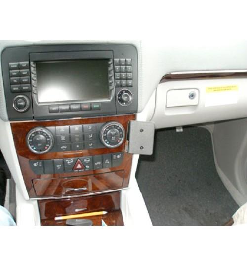 Mercedes GL-Class Brodit ProClip Mounting Bracket - Angled mount (853851)