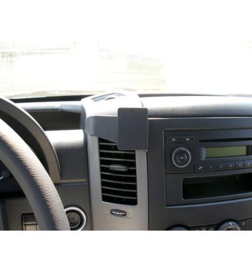 Mercedes Sprinter Brodit ProClip Mounting Bracket - Center mount (853873)