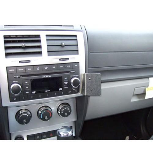 Dodge Nitro Brodit ProClip Mounting Bracket - Angled mount (853930)