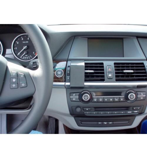 BMW X5, X6 Brodit ProClip Mounting Bracket - Center mount (854007)