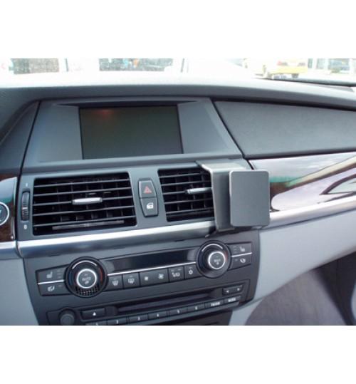BMW X5, X6 Brodit ProClip Mounting Bracket - Angled mount (854008)