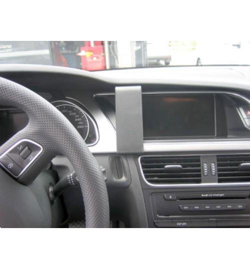 Audi A4, A5, S5 Brodit ProClip Mounting Bracket - Center Mount (854062)