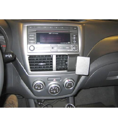 Subaru Forester, Impreza Brodit ProClip Mounting Bracket - Angled mount (854083)