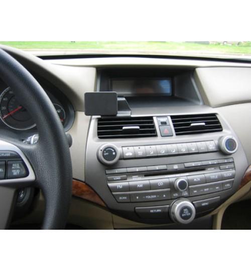 Honda Accord Brodit ProClip Mounting Bracket - Center mount (854098)
