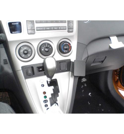 Toyota Matrix Brodit ProClip Mounting Bracket - Angled mount (854142)