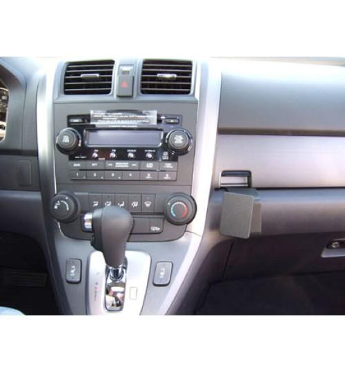 Honda CR-V Brodit ProClip Mounting Bracket - Angled mount (854144)