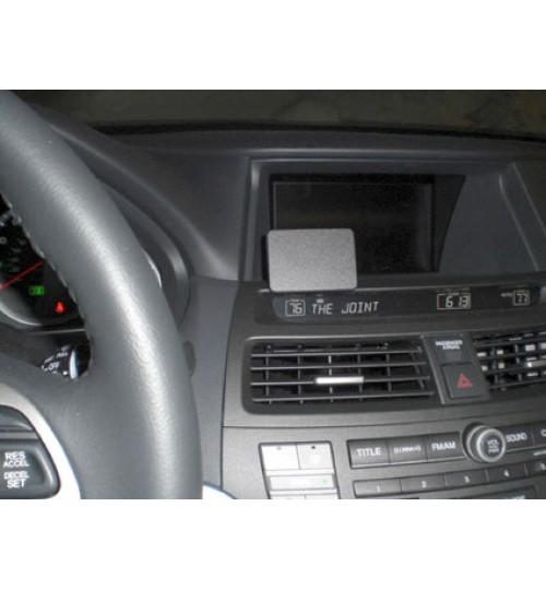 Honda Accord Coupe Brodit ProClip Mounting Bracket - Center mount (854152)