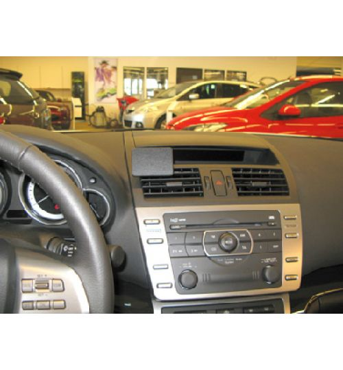 Mazda 6 Brodit ProClip Mounting Bracket - Center mount (854169)