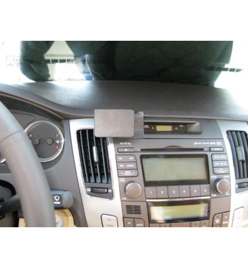 Hyundai Sonata Brodit ProClip Mounting Bracket - Center mount (854190)