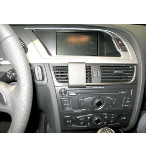 Audi A4, A5, S5 Brodit ProClip Mounting Bracket - Center Mount (854263)