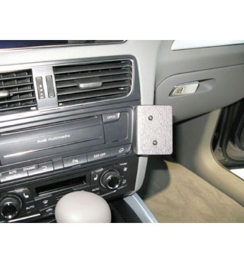 Audi Q5 Brodit ProClip Mounting Bracket - Angled Mount (854264)
