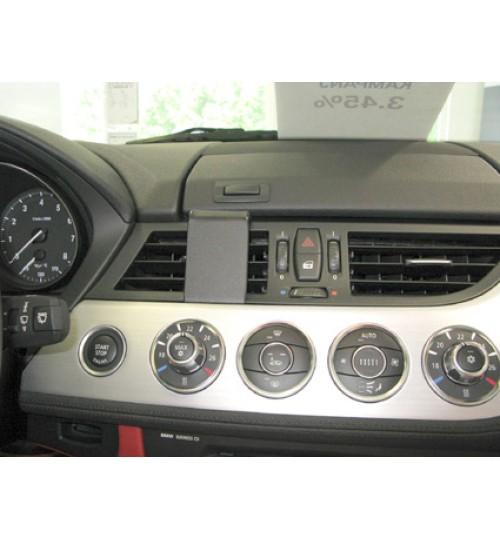 BMW Z4 Brodit ProClip Mounting Bracket - Center mount (854347)