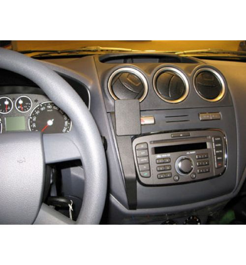 Ford Transit Connect Brodit ProClip Mounting Bracket - Center mount (854379)