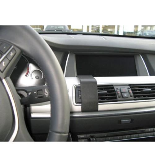BMW 5-Series Brodit ProClip Mounting Bracket - Center mount (854422)