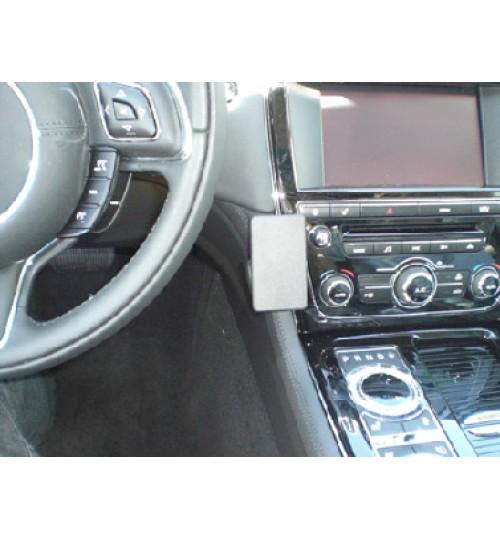 Jaguar XJ Brodit ProClip Mounting Bracket - Center mount (854498)