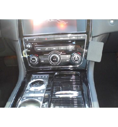 Jaguar XJ Brodit ProClip Mounting Bracket - Angled mount (854499)