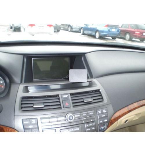 Honda Accord Coupe Brodit ProClip Mounting Bracket - Center mount (854592)