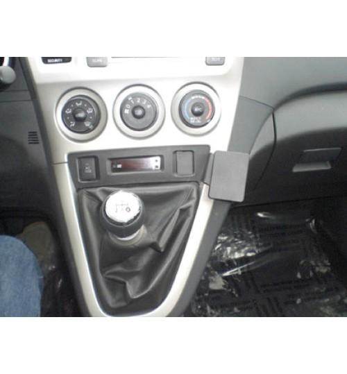Toyota Matrix Brodit ProClip Mounting Bracket - Angled mount (854594)