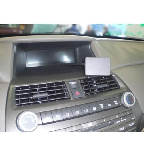 Honda Accord Coupe Brodit ProClip Mounting Bracket - Angled mount (854600)