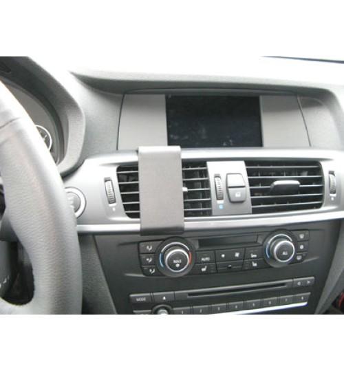 BMW X3 Brodit ProClip Mounting Bracket - Center mount (854607)
