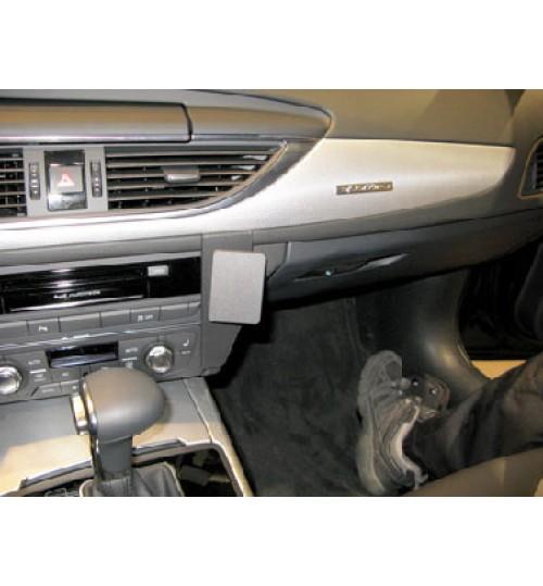 Audi A6 Brodit ProClip Mounting Bracket - Angled mount (854622)