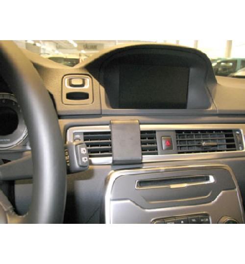Volvo S80, XC70 Brodit ProClip Mounting Bracket - Center mount (854676)