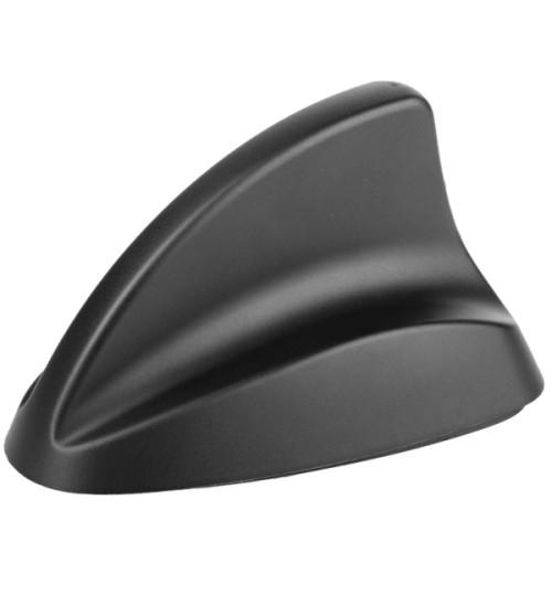 Calearo ANC7727090 WiFi, GSM & GPS Shark Fin Antenna
