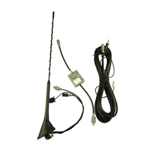 Calearo ANC7747001 DVB-T & Radio - Roof Mount
