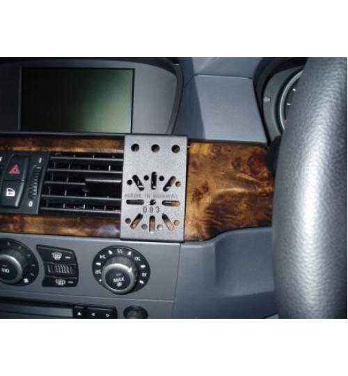 Dashmount 71093 Upper Console Mounting Bracket BMW 5-Series E60/61 2004 >