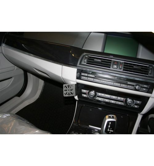 Dashmount 711393 Upper Console Mounting Bracket BMW 5-Series F10/11 2010