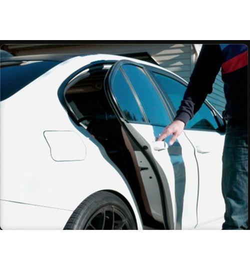 Bimmer Tech BMW 5 Series Comfort Access Kit